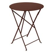 Fermob - Bistro Folding Table Ø 60 cm