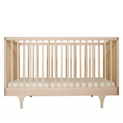 Kalon - Caravan Baby and Children's Bed