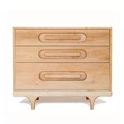 Kalon - Caravan Dresser