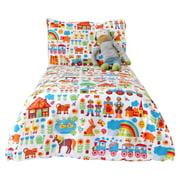 byGraziela - Children's Bed Linen Farm