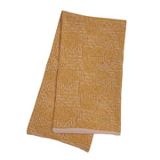 ferm Living - Maze Blanket