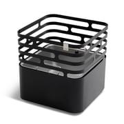 Höfats - Cube Fire Basket