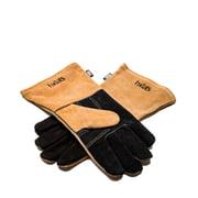 Höfats - Grill Gloves