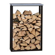 Jan Kurtz - Holzmichel Firewood Stacker
