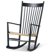 Fredericia - J16 Rocking Chair