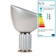 Flos - Taccia LED Table Lamp (PMMA)