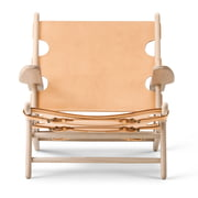 Fredericia - Hunting Chair