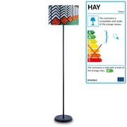 Hay - Vlisco Shaytandard Lamp