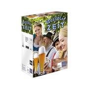 Schott Zwiesel - Bavaria Wheat Beer Glass