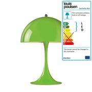 Louis Poulsen - Panthella Mini Table Lamp
