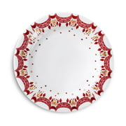 Bjørn Wiinblad - Christmas Tableware