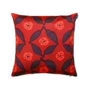 Marimekko - Poppy Cushion Cover