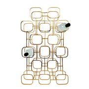XLBoom - Gavi Wine Rack