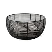 XLBoom - Dora Basket