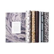 ferm Living - Gift Wrap Book