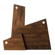 ferm Living - Asymmetric Cutting Board