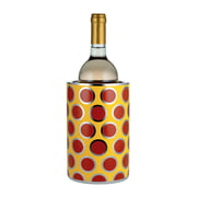 Alessi - Circus Bottle Cooler 130 cl