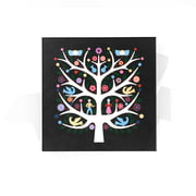 Vitra - Graphic Boxes Tree of Life