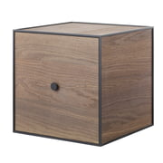 by Lassen - Frame Wall Cabinet 35