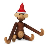 Kay Bojesen - Wooden Monkey