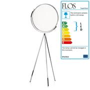 Flos - Superloon Standard Lamp
