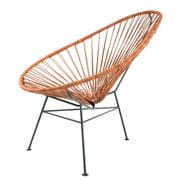Acapulco Design - Acapulco Chair Leather