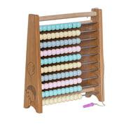 Bloomingville - Abacus Slide Rule