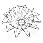 Auerberg - Wire Basket