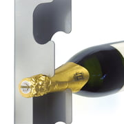 Radius Design - Wall Wine Rack