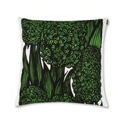 Marimekko - Hyasintti Cushion Cover