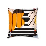 Marimekko - Sommar Cushion Cover