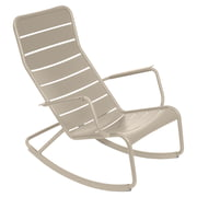 Fermob - Luxembourg Rocking Chair