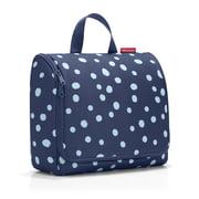 reisenthel - toilet bag XL