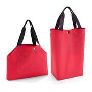 reisenthel - changebag
