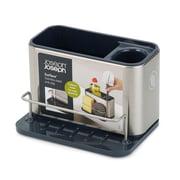 Joseph Joseph - Surface Sink Caddy