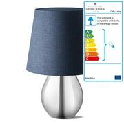 Georg Jensen - Cafu Table Lamp