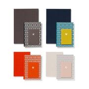 Vitra - Hardcover Notebook