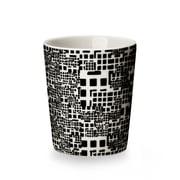 Design House Stockholm - Urban Mug