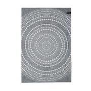 Iittala - Kastehelmi Dishtowels