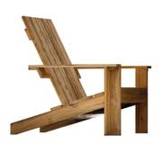 Jan Kurtz - Batten Beach Chair