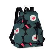 Marimekko -Erika Pieni Unikko Backpack