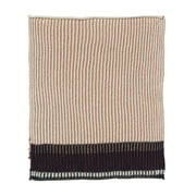 ferm Living - Akin Knitted Tea Towel