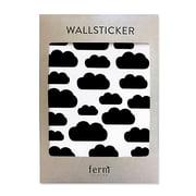ferm Living - Mini Clouds Wall Sticker
