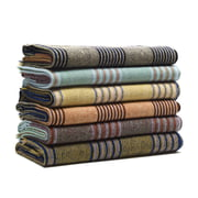 ames - Mulera Blanket
