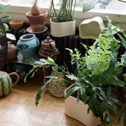 Artek - Riihitie Plant Pot