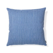 Artek - Rivi Cushion Cover
