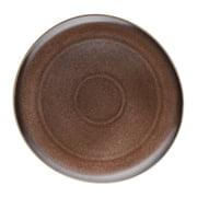 Rosenthal - Junto Stoneware - Bronze