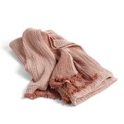 Hay - Crinkle Blanket