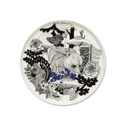 Marimekko - Veljekset Plate Ø 20 cm