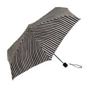 Marimekko - Piccolo Mini Umbrella